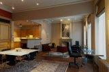 23G - living room