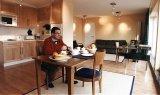 Living room 23C