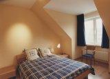 Bedroom 23E
