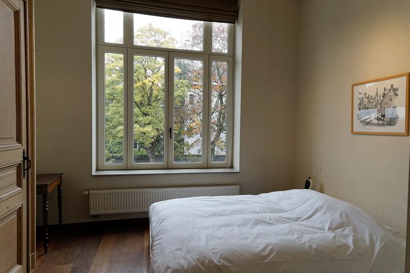 23G - Bedroom 1