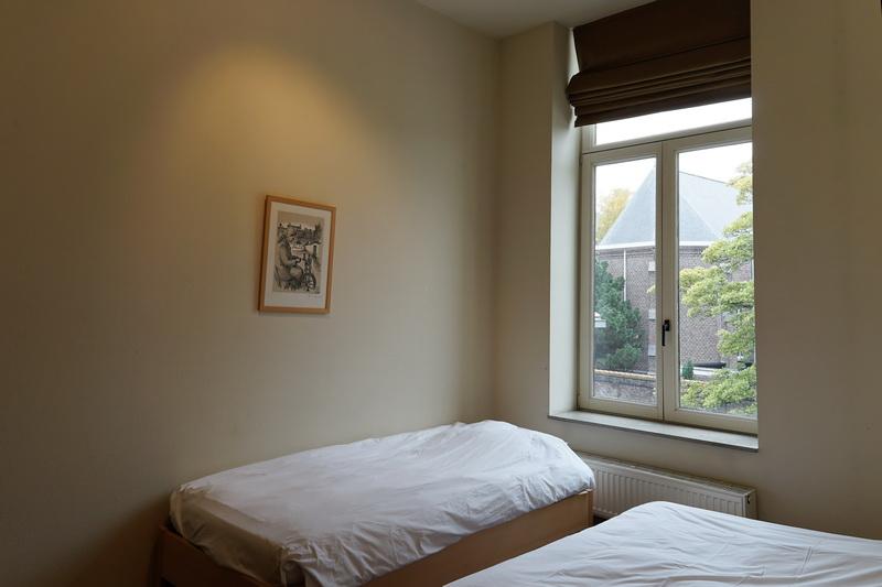 23G - Bedroom 2