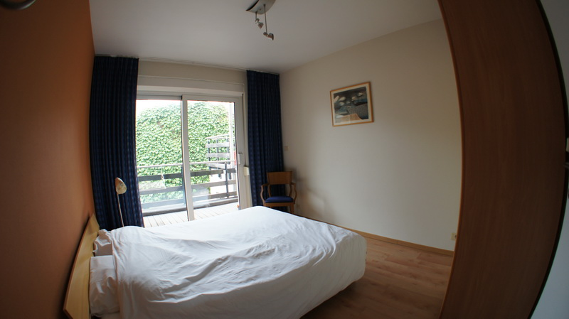 Bedroom 23A & 23C