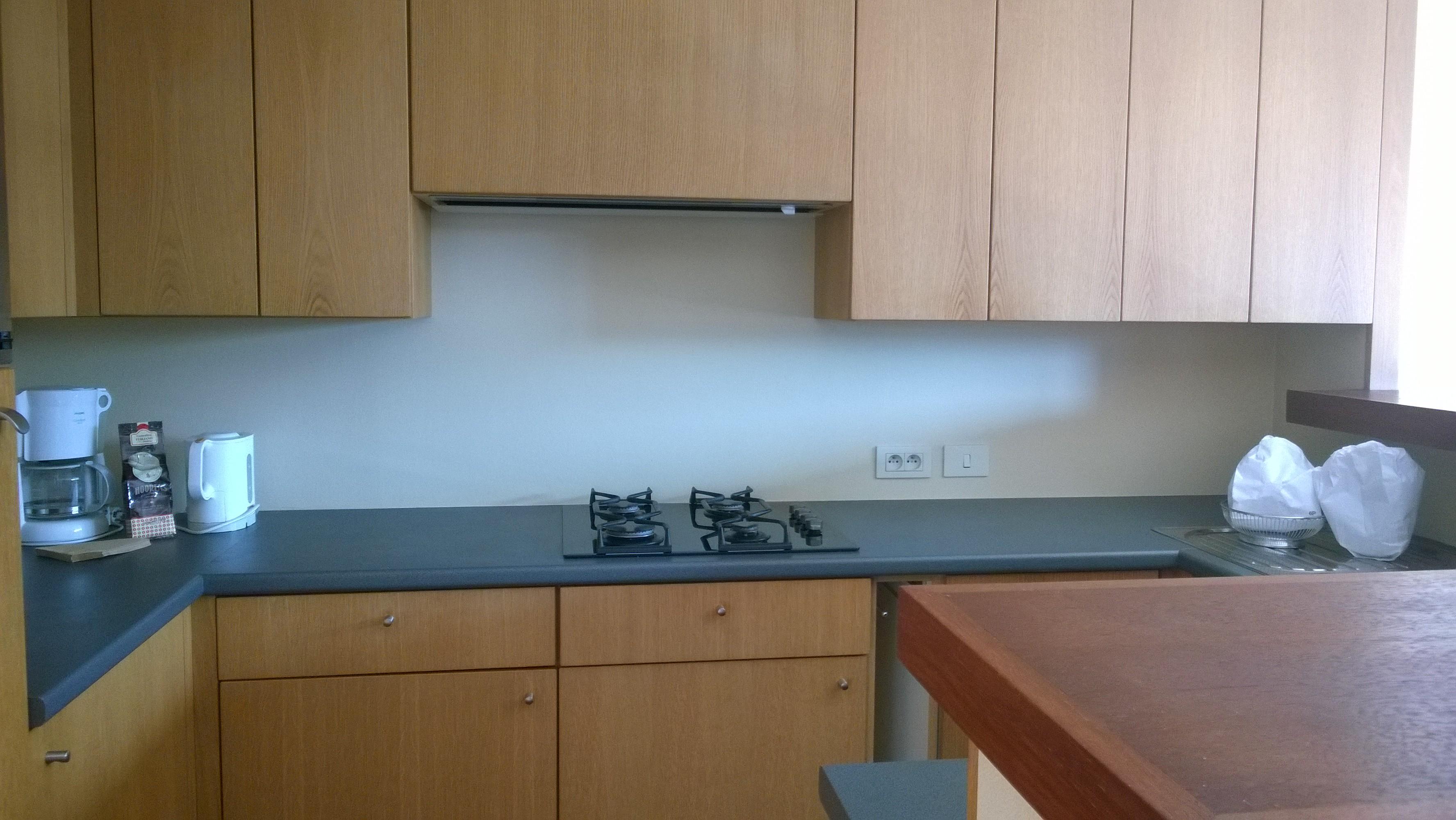 23F - Kitchen