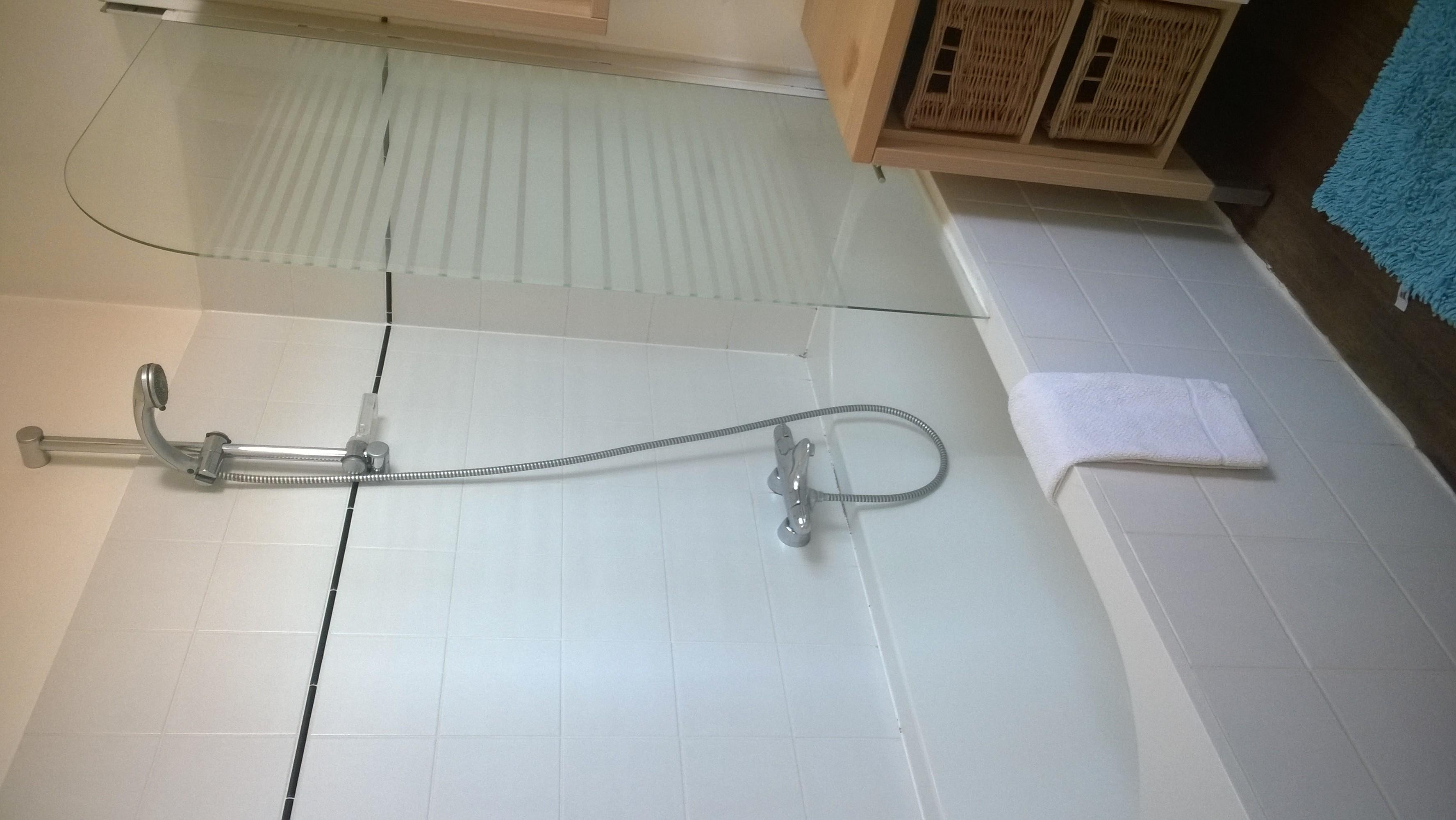 23F - Bathroom
